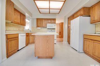 Photo 5: 204 415 Heritage Estates in Saskatoon: Wildwood Residential for sale : MLS®# SK870805