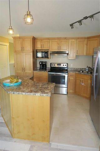 Photo 5: 13 Glenridge Bay in Grunthal: R16 Residential for sale : MLS®# 202103569