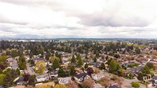 Photo 31: 6461 129A Street in Surrey: West Newton House for sale : MLS®# R2576802