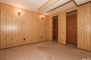 Photo 24: 1214 Mckercher Drive in Saskatoon: Wildwood Residential for sale : MLS®# SK782514