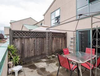 """Photo 5: 14 3200 WESTWOOD Street in Port Coquitlam: Central Pt Coquitlam Condo for sale in """"Hidden Hills"""" : MLS®# R2585501"""