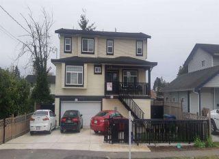 Photo 14: 12712 114A Avenue in Surrey: Bridgeview House for sale (North Surrey)  : MLS®# R2451026