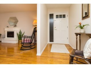 """Photo 3: 911 555 W 28TH Street in North Vancouver: Upper Lonsdale Condo for sale in """"CEDAR BROOKE VILLAGE"""" : MLS®# R2027545"""