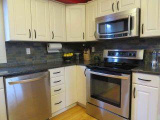 Photo 13: 5395 RONDE Lane in : Barnhartvale House for sale (Kamloops)  : MLS®# 124515