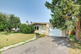 Photo 46: 924 CANNOCK Road SW in Calgary: Canyon Meadows Detached for sale : MLS®# A1135716