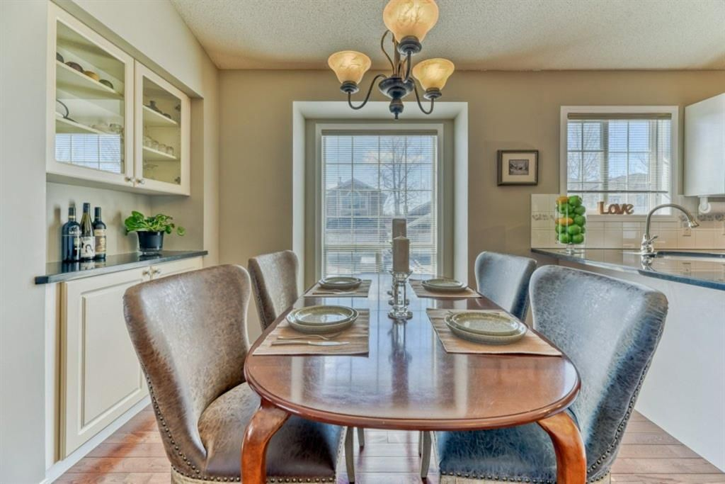 Photo 12: Photos: 245 Citadel Crest Park NW in Calgary: Citadel Detached for sale : MLS®# A1088595