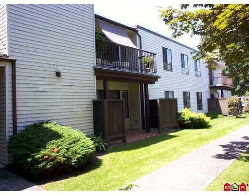 FEATURED LISTING: 5 - 7115 134TH Street Surrey
