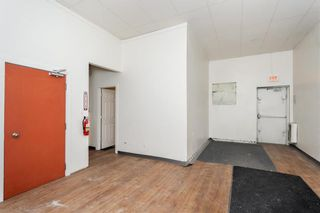 Photo 11: 582 Burrows Avenue in Winnipeg: Industrial / Commercial / Investment for sale (4A)  : MLS®# 202112991