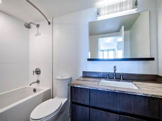 """Photo 12: 1113 7988 ACKROYD Road in Richmond: Brighouse Condo for sale in """"QUINTET A"""" : MLS®# R2556655"""