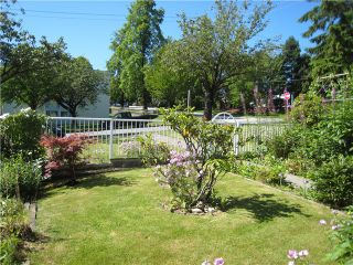 Photo 10: 3411 E 5TH Avenue in Vancouver: Renfrew VE House for sale (Vancouver East)  : MLS®# V1016193
