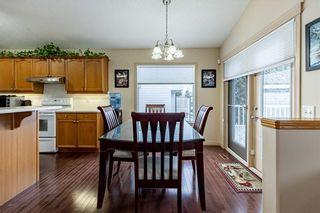 Photo 20: Belle Rive House for Sale - 8732 163 AV NW EDMONTON