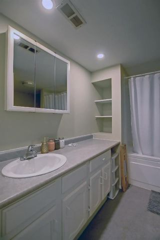 Photo 35: 90 Hounslow Drive NW in Calgary: Highwood Detached for sale : MLS®# A1145127