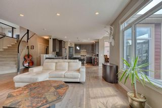 Photo 10: 162 Aspenmere Drive: Chestermere Detached for sale : MLS®# A1014291