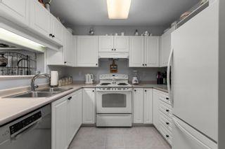Photo 8: 312 10082 132 Street in Surrey: Whalley Condo for sale (North Surrey)  : MLS®# R2602707