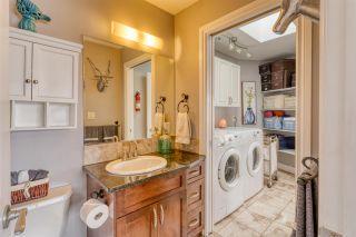 Photo 22: 10528 180 Avenue in Edmonton: Zone 27 House for sale : MLS®# E4235678