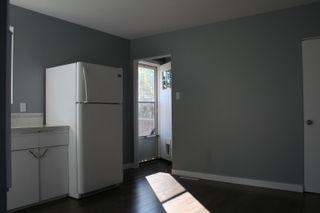 Photo 3: 8329 166 Street in Edmonton: Zone 22 House for sale : MLS®# E4263534