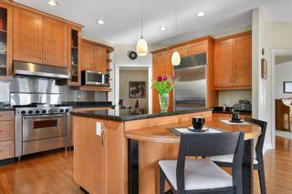 Photo 19: 4578 Gordon Point Dr in Saanich: SE Gordon Head House for sale (Saanich East)  : MLS®# 884418