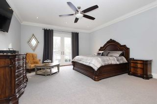 Photo 13: 1947 Concession 6 Rd in Clarington: Rural Clarington Freehold for sale : MLS®# E5061143