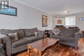 Photo 6: 6 ANNIE'S Place in Conception Bay South: House for sale : MLS®# 1233143