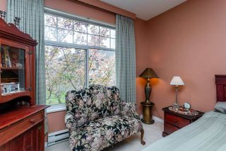 """Photo 37: 6 5708 208 Street in Langley: Langley City Townhouse for sale in """"Bridle Run"""" : MLS®# R2572976"""
