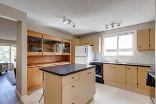 Photo 10: 196 Edgedale Way NW in Calgary: Edgemont Detached for sale : MLS®# A1147191
