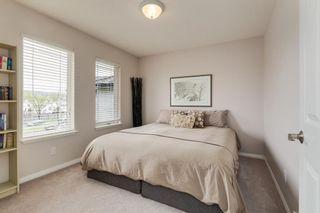 Photo 32: 13705 Mt Mckenzie Drive SE in Calgary: McKenzie Lake Detached for sale : MLS®# A1112785