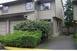 Property Photo: 5827 MAYVIEW CRES in Burnaby