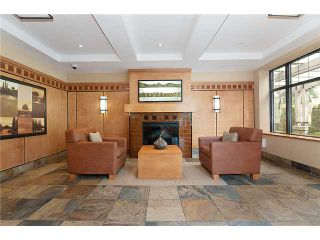 """Photo 8: 108 4885 VALLEY Drive in Vancouver: Quilchena Condo for sale in """"MACLURE HOUSE"""" (Vancouver West)  : MLS®# V884560"""