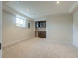 Photo 19: 17369 0A AV in Surrey: Pacific Douglas House for sale (South Surrey White Rock)  : MLS®# F1319674