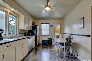 Photo 6: 1352 McTavish Street in Regina: Washington Park Residential for sale : MLS®# SK867856