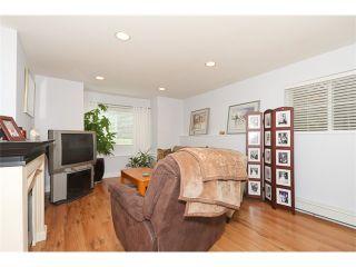 Photo 10: 20945 GOLF LN in Maple Ridge: Southwest Maple Ridge House for sale : MLS®# V1008760