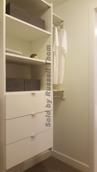 Photo 17: Gilmore-Place-4168-Lougheed-Hwy-Burnaby-Tower 3