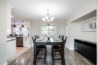 Photo 8: 21071 92 Avenue in Langley: Walnut Grove House for sale : MLS®# R2531110