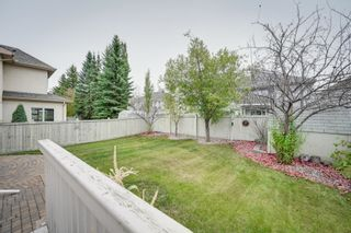 Photo 44: 227 LINDSAY Crescent in Edmonton: Zone 14 House for sale : MLS®# E4265520