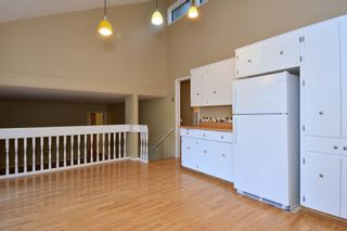 "Photo 15: 12363 NEW MCLELLAN Road in Surrey: Panorama Ridge House for sale in ""Panorama Ridge"" : MLS®# F1424205"