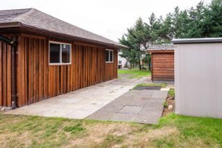 Photo 25: 1910 Galerno Rd in : CR Willow Point House for sale (Campbell River)  : MLS®# 856337