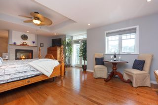 Photo 14: 253 Glenairlie Dr in : VR View Royal House for sale (View Royal)  : MLS®# 866814