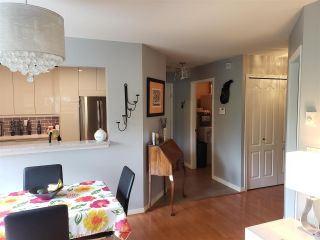 "Photo 5: 122 12633 72 Avenue in Surrey: West Newton Condo for sale in ""College Park"" : MLS®# R2471966"