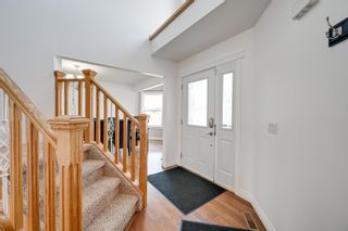Photo 2: 35 Landing Trail Drive: Gibbons House for sale : MLS®# E4256467