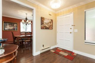 Photo 6: 7367 129 Street in Surrey: West Newton House for sale : MLS®# R2397468