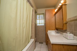 Photo 14: 1521 SHERLOCK Avenue in Burnaby: Sperling-Duthie House for sale (Burnaby North)  : MLS®# R2593020