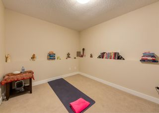 Photo 25: 901 1225 Kings Heights Way SE: Airdrie Row/Townhouse for sale : MLS®# A1125258