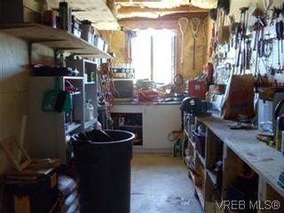 Photo 18: 7718 Grieve Crescent in SAANICHTON: CS Saanichton House for sale (Central Saanich)  : MLS®# 296859