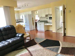 "Photo 6: 7220 SCHAEFER Avenue in Richmond: Broadmoor House for sale in ""Broadmoor"" : MLS®# R2439674"
