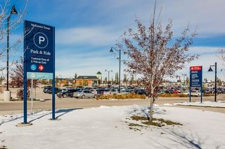 Photo 20: 3411 310 MCKENZIE TOWNE Gate SE in Calgary: McKenzie Towne Apartment for sale : MLS®# C4232426