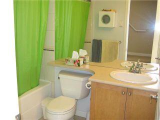 """Photo 8: # 6 288 ST DAVIDS AV in North Vancouver: Lower Lonsdale Condo for sale in """"ST DAVIS LANDING"""" : MLS®# V880275"""