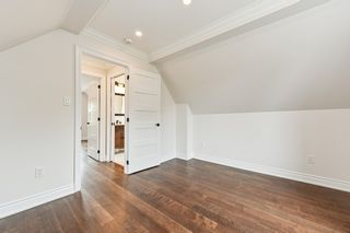 Photo 29: 516 East Queensdale Avenue in Hamilton: House for sale : MLS®# H4055054