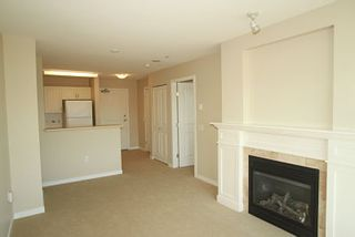 """Photo 6: 812 2799 YEW Street in Vancouver: Kitsilano Condo for sale in """"TAPESTRY"""" (Vancouver West)  : MLS®# V996457"""