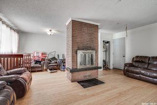 Photo 3: 202 Vancouver Avenue North in Saskatoon: Mount Royal SA Residential for sale : MLS®# SK859253