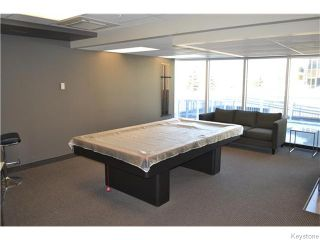 Photo 13: 760 Tache Avenue in Winnipeg: St Boniface Condominium for sale (2A)  : MLS®# 1614989